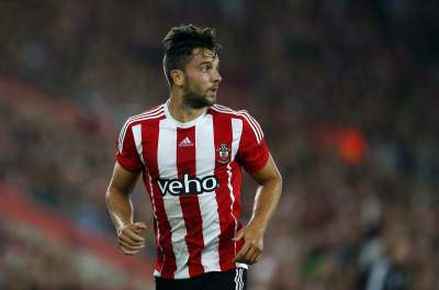 Rodriguez-in-talks-with-Saints