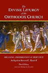 GUIDE to the DIVINE LITURGY
