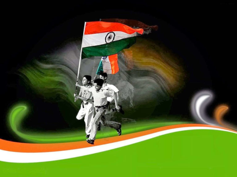 Indian Flag HD Images for Whatsapp DP - Profile Wallpapers for FB ...