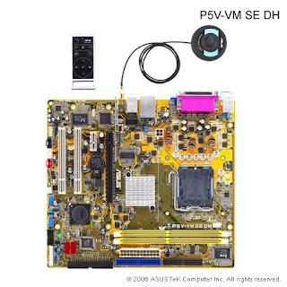 ASUS P5N-MX LAN 64BIT DRIVER DOWNLOAD