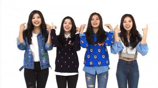 List of Weekly Idol episodes Wikipedia - induced info