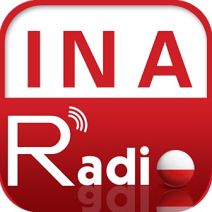 Radio Indonesia v4.3.1 Apk-1