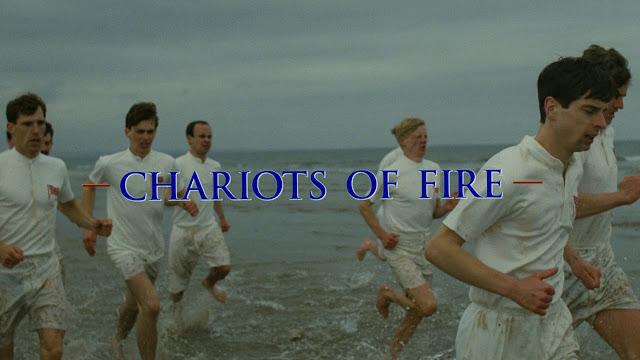 momenti-di-gloria-chariots