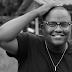Audio | Peter Msechu – WAPI | Mp3 Download Now
