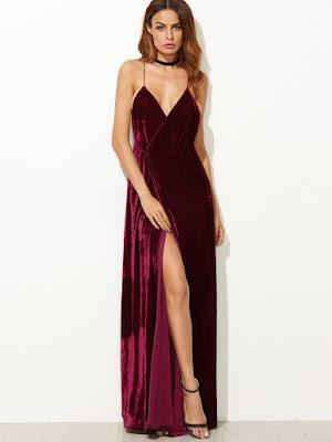vestido-de-veludo-longo