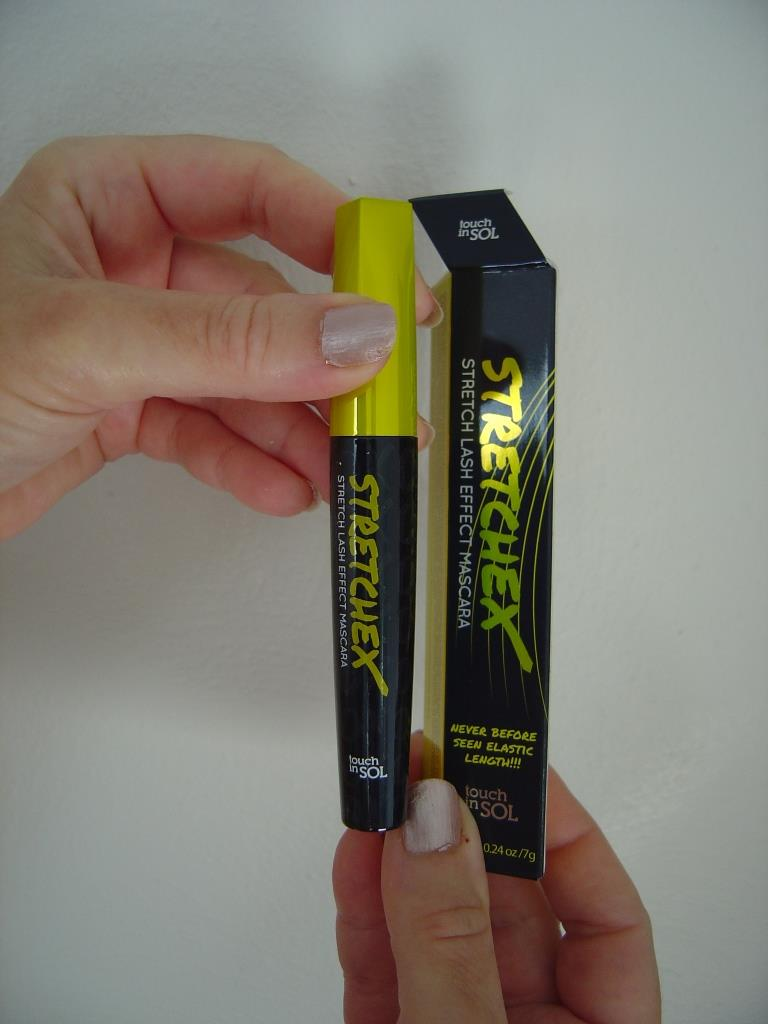 Touch in SOL Stretchex Mascara.jpeg