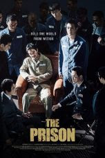 Download The Prison (2017) Subtitle Indonesia