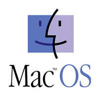 Bu da Apple'ın Mac OS'unun Evrimi! (Video)