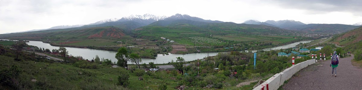DSC04054 Panorama