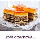 http://www.mniam-mniam.com.pl/2015/03/kora-orzechowa.html