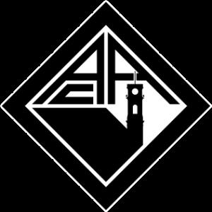 2020 2021 Plantilla de Jugadores del Académica 2018-2019 - Edad - Nacionalidad - Posición - Número de camiseta - Jugadores Nombre - Cuadrado