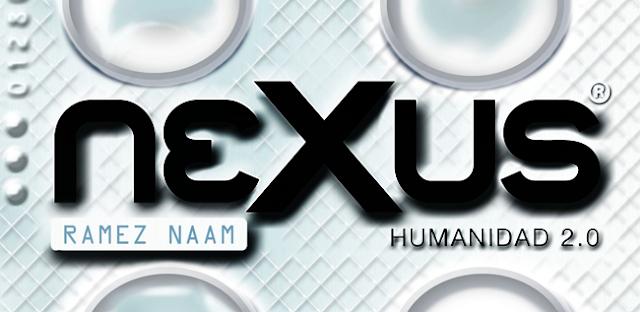 Reseña Nexus