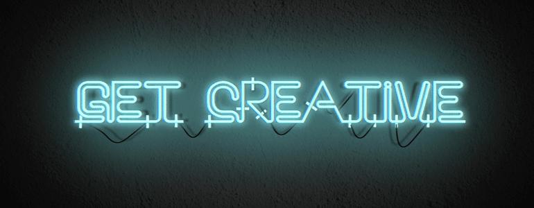 ProNeon - Neon Effects - Pixel Film Studios - INSTAVFX