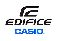 RELOJES EDIFICE CASIO HOMBRE