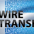 How to Receive a Wire Transfer in Pakistan?