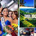The Philippines will host Miss Universe 2016 in January 30 as confirmed by the Department of Tourism