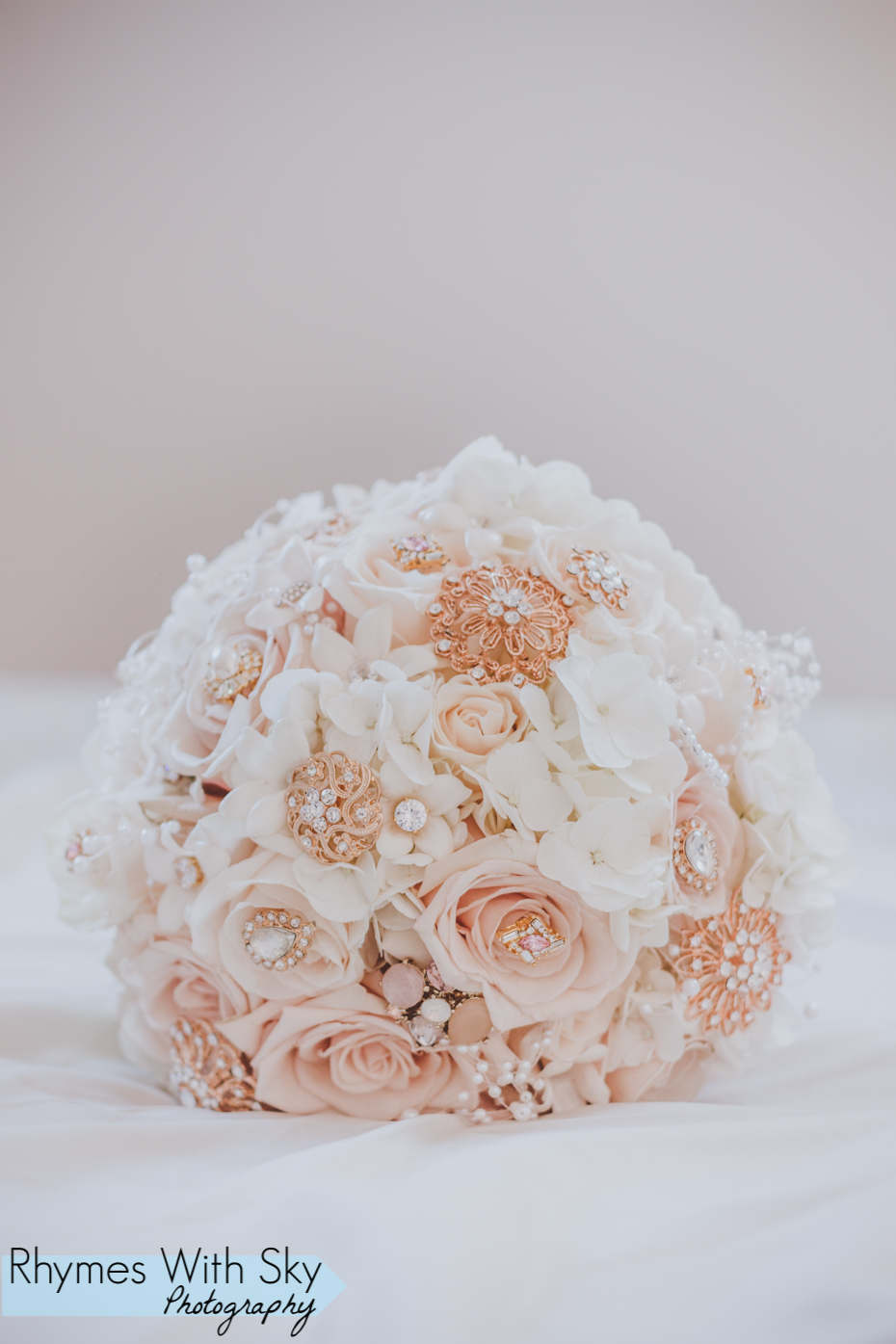 Eboni + Taurien's Wedding at Aria | Connecticut Wedding