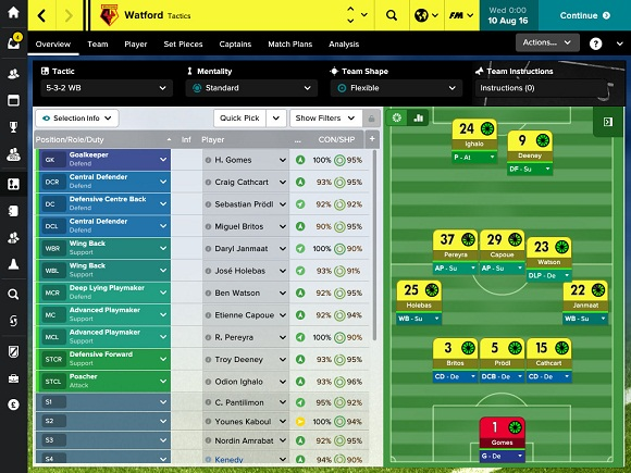 football-manager-touch-2017-pc-screenshot-www.ovagames.com-5