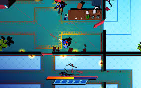 Mr. Shift PC Game Free Download