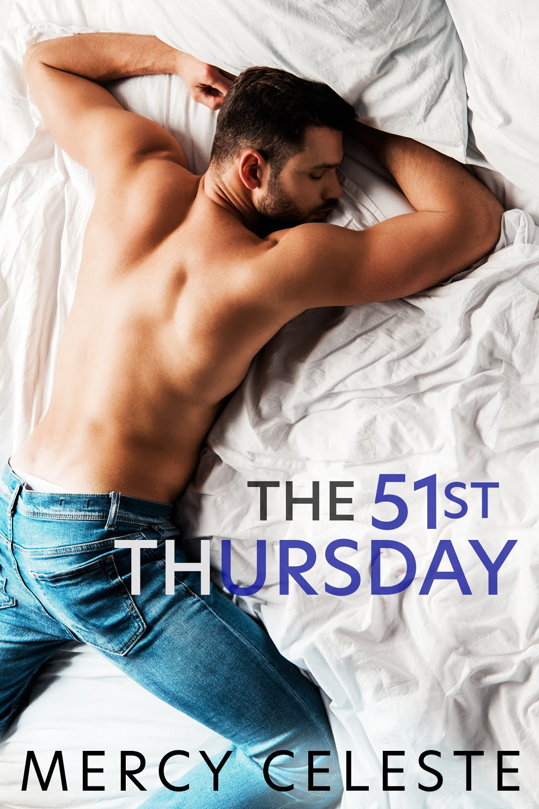 The 51st Thursday
