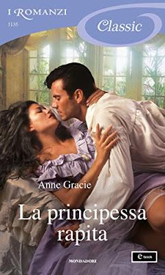 La Principessa Rapita (I Romanzi Classic) PDF
