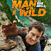 Man vs. Wild Episodes in Hindi