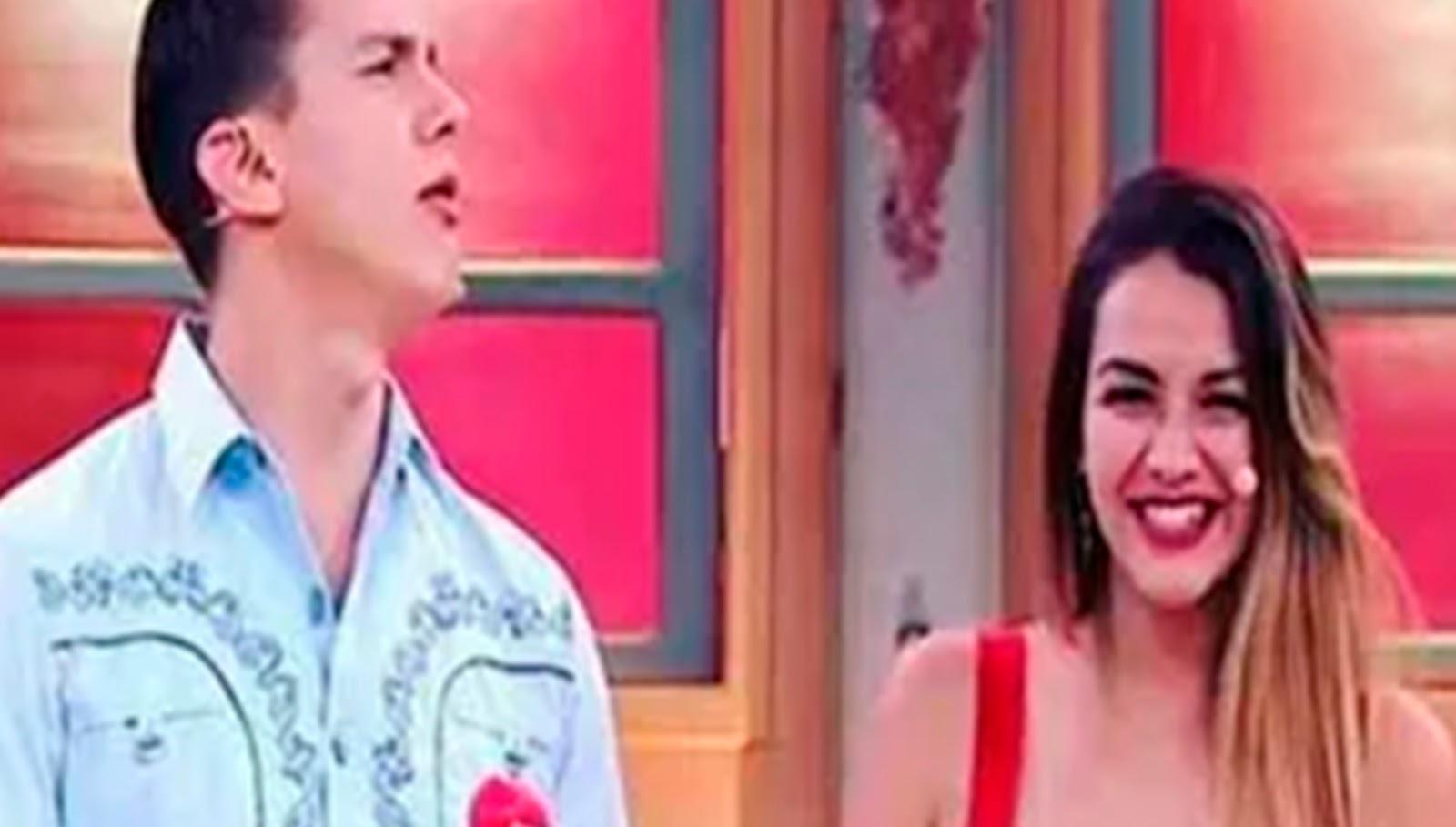 """Encuentran sin vida a concursante del programa """"Enamorándonos"""" de TV Azteca"""