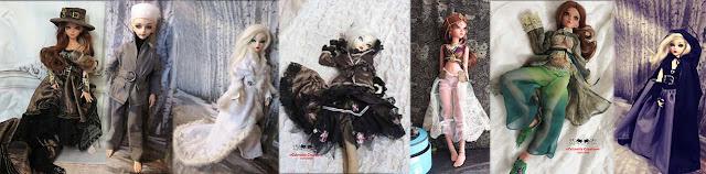 CELYNETTE commission: set bordô/bustier violet @demonslawa - Page 17 Bani%25C3%25A8re%2Btenue%2Bfaites