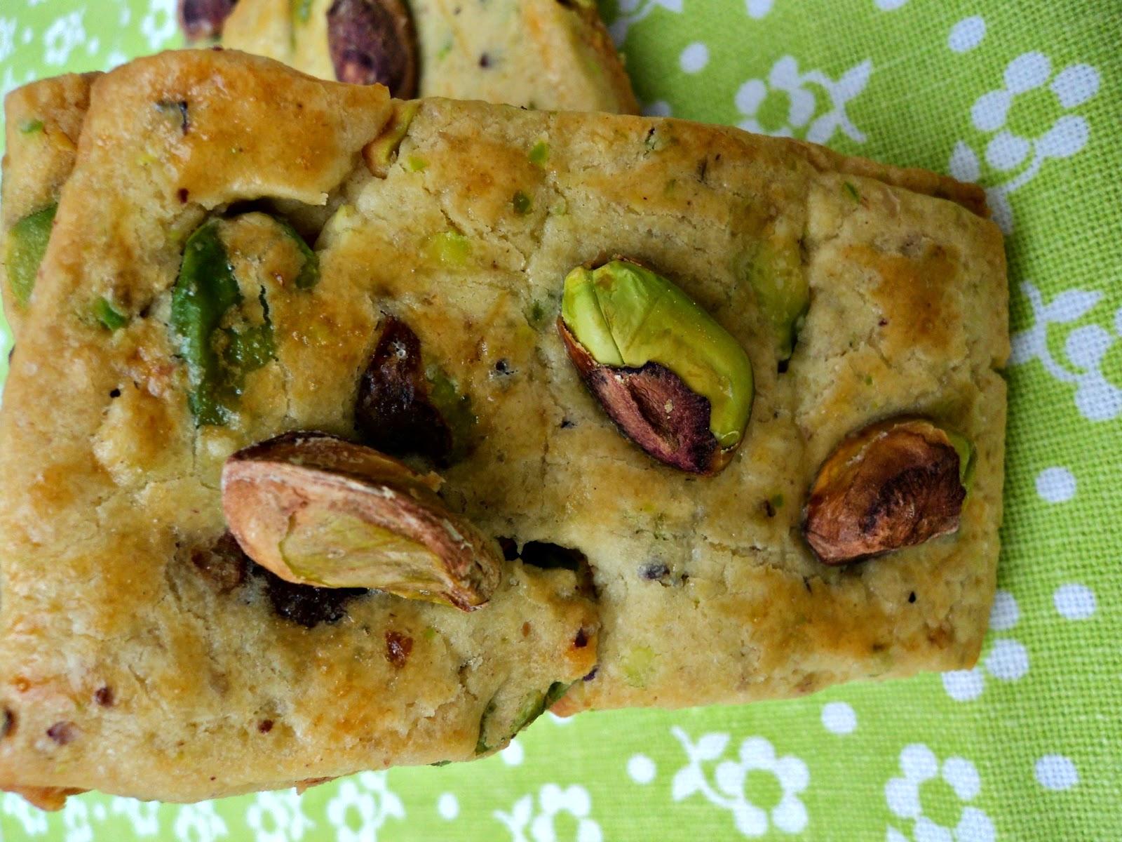galletas-pistachos-unidad