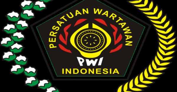Atal Depari Terpilih Jadi Ketua Umum PWI Periode 2018-2023