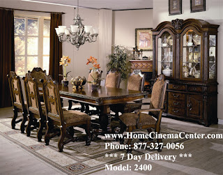 http://www.homecinemacenter.com/Neo-Renaissance-7Pc-Dining-Set-Cherry-CM-2400-p/cm-2400.htm