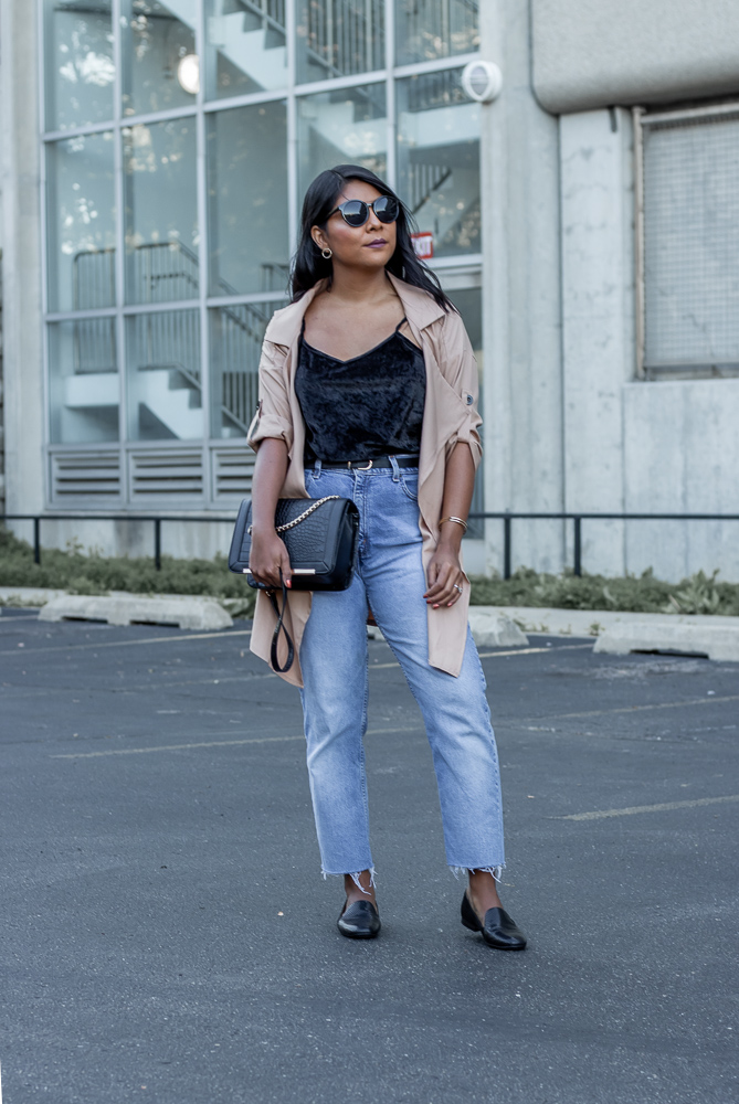 emiline-loafers-naturalizer-outfit