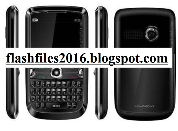 symphony x120 mtk 6235 flash file without password flash files rh flashfiles2016 blogspot com