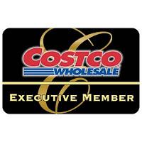 Membre Exclusif Costco rabais Kirkland et PG