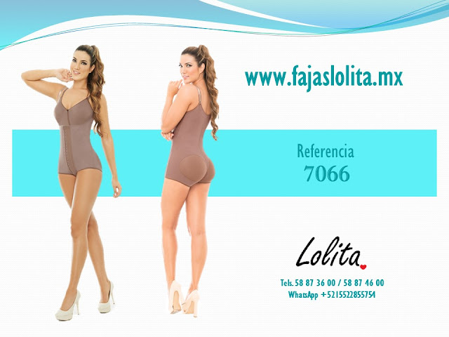 http://www.fajaslolita.mx/search/?q=7066