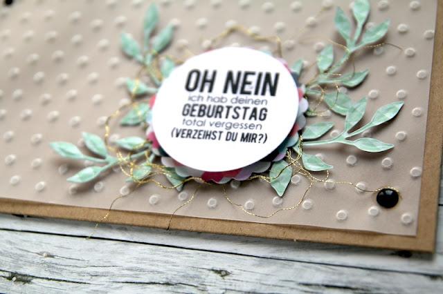 https://danipeuss.blogspot.com/2017/09/klartext-stempel-kleine-notiz-featured.html
