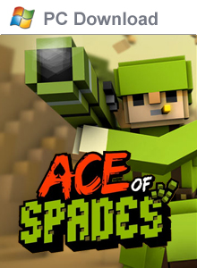 Ace of Spades   FULL PC Game.torrent download - YouTube