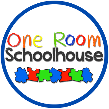 start here section schoolhouse teachers - 360×360