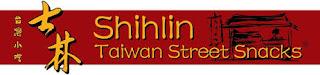 Lowongan SPV, Leader & Crew Outlet di  Shihlin Taiwan Street Snacks - Yogyakarta
