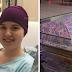 Falleció de cáncer días antes de su graduación. Sus compañeros hicieron algo que te hará llorar. Comparte esta historia, ¡vale la pena!