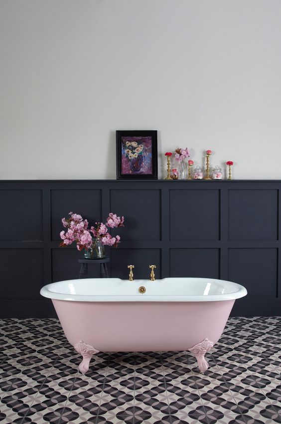 https://www.castironbath.co.uk/petite-millbrook-cast-iron-bath.html