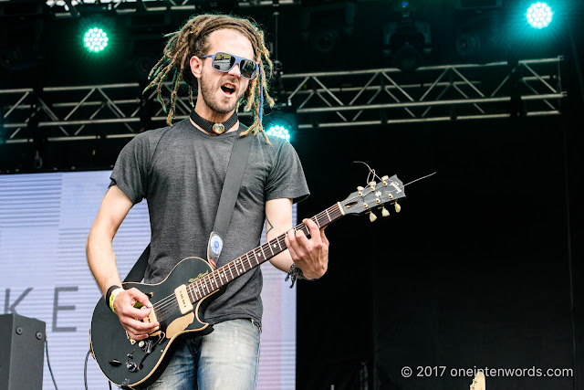 Shred Kelly at Riverfest Elora 2017 at Bissell Park on August 19, 2017 Photo by John at One In Ten Words oneintenwords.com toronto indie alternative live music blog concert photography pictures