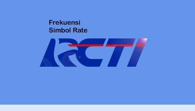 Frekuensi RCTI Perubahan Terbaru