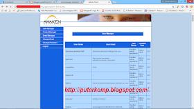Cara Deface Website dengan Metode Bypass Admin