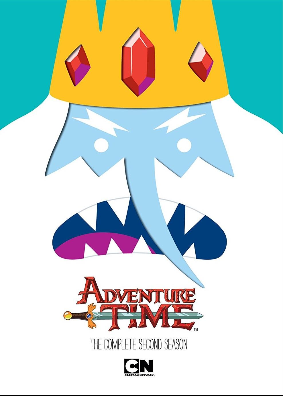 Adventure time 1080p Season 6 Guide 16 dailymotion