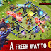 Download Game Android Castle Clash: Rise of Beasts