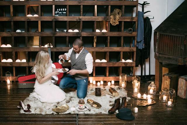 blog de bodas atodoconfetti teresa helbig