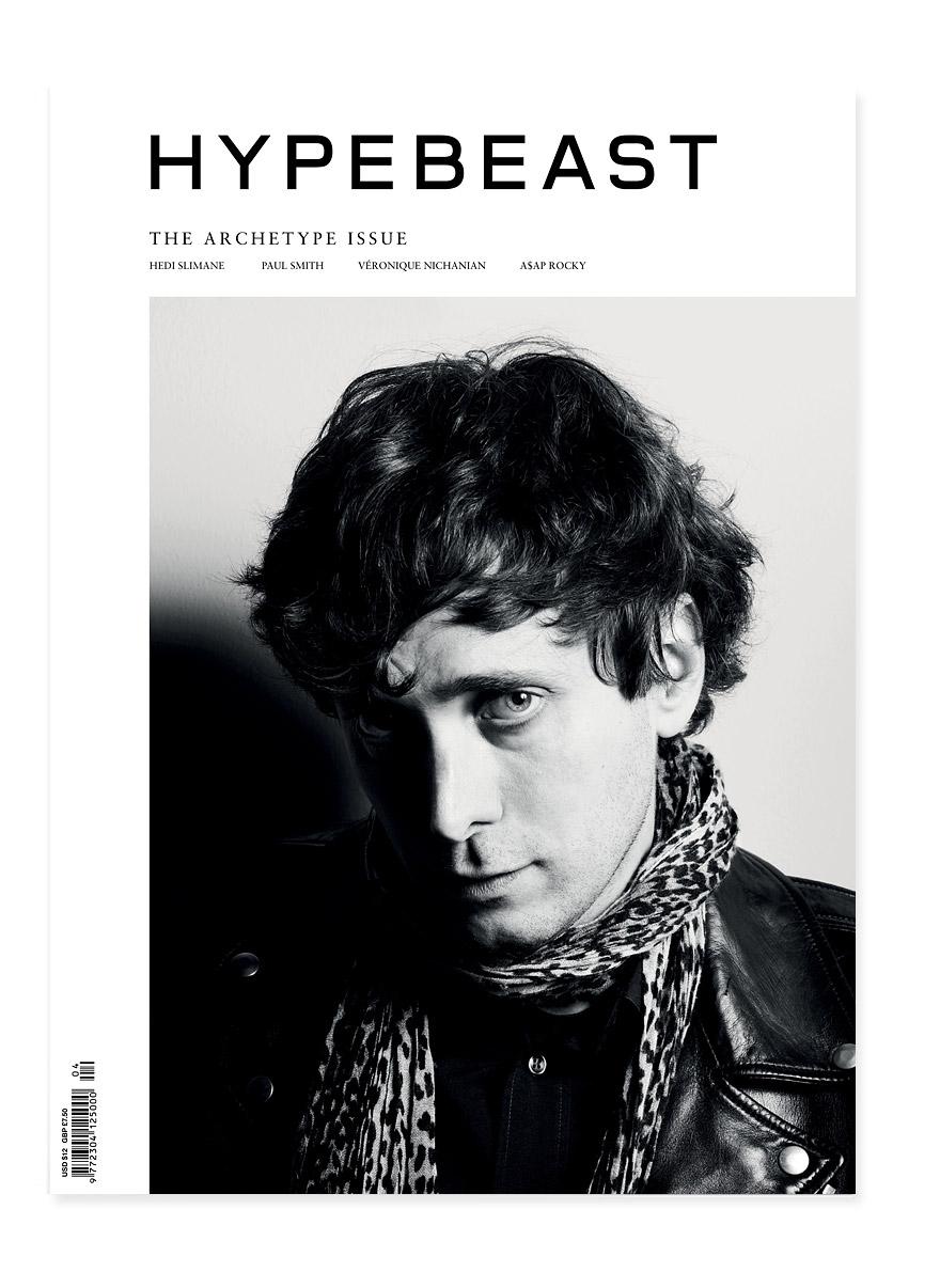 Hypebeast-Issue-4-Hedi-Slimane.jpg