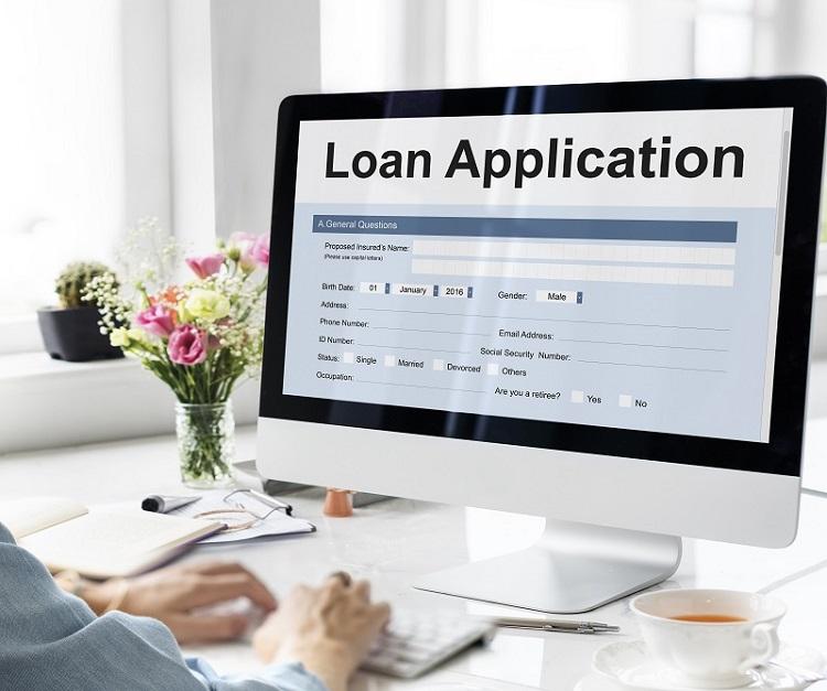 Property Development Loans