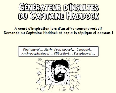 http://www.zoglu.net/haddock/index.php